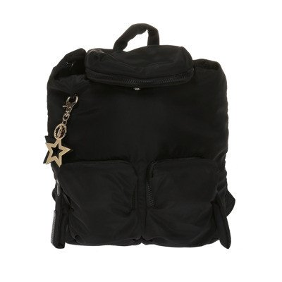 See by Chloé Joy backpack with charms