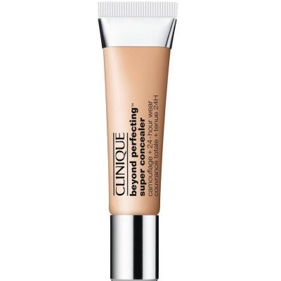 Clinique 08 - Very Fair Beyond Perfecting Super Concealer 8 g