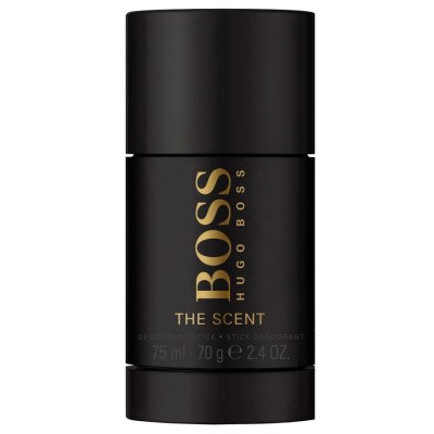 Hugo Boss HUGO BOSS Stick BOSS The Scent for Him Deodorant 75g