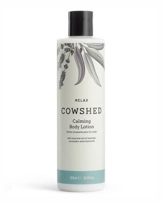 Cowshed Cowshed - Relax - Calming Body Lotion - 300 ml