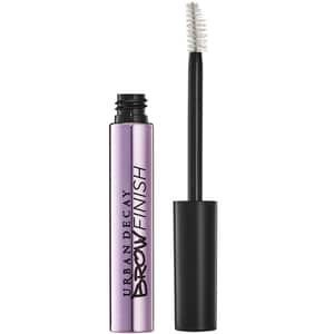 Urban Decay Urban Decay Brow Finish Brow Gel Urban Decay - Brow Finish Brow Gel Waterproof Brow Gel