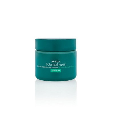 Aveda Intensive Strengthening Rich Haarmasker 25 ml