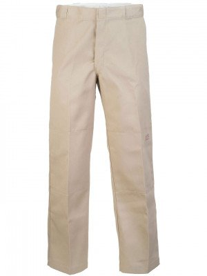 Dickies Dickies Double Knee Work Pants bruin