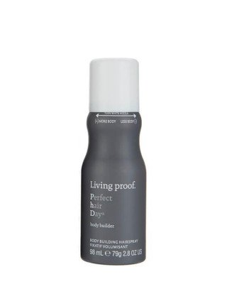 Living Proof Living Proof - Perfect Hair Day (PhD) Body Builder - 98 ml