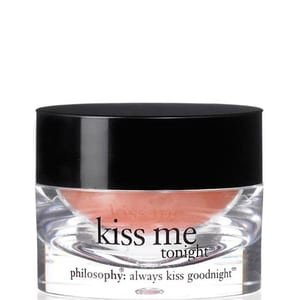 Philosophy Philosophy Kiss Me Tonight Philosophy - Kiss Me Tonight Kiss Me Tonight