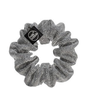 Invisibobble Invisibobble Sparks Flying Sprunchie Invisibobble - Sparks Flying Sprunchie You Dazzle Me