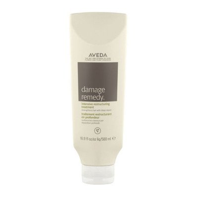 AVEDA Aveda Damage Remedy Intensive Restructuring Treatment Haarmasker 500ml