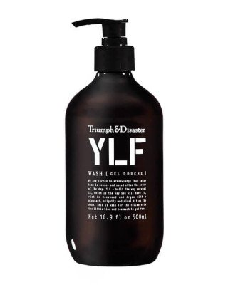 Triumph and Disaster Triumph & Disaster - YLF All Purpose Wash - 500 ml