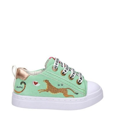 Shoesme Shoesme lage sneakers