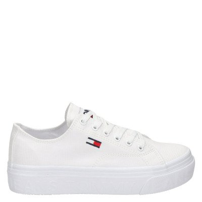 Tommy Jeans Tommy Jeans platform sneakers