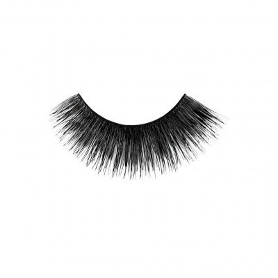 Red Cherry Red Cherry Dramatic Lashes #202 Sophie