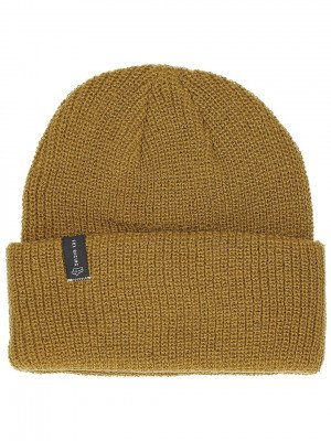 FOX Fox Machinist Beanie oranje