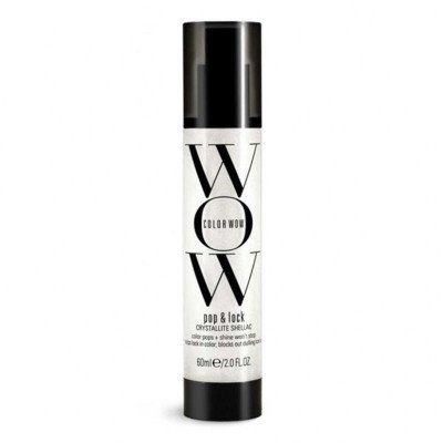 Color Wow Color Wow Pop&Lock Crystallite Shellac