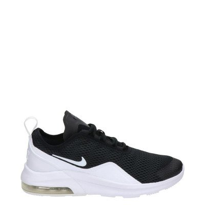 Nike Nike Air Max Motion lage sneakers