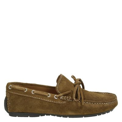 Nelson Nelson mocassins & loafers