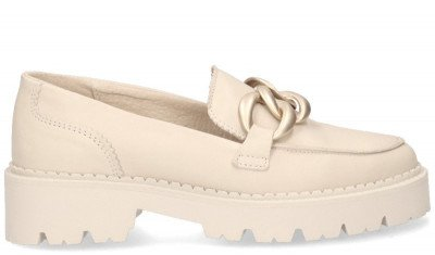 Miss Behave Miss Behave Bee Bold 4-A Damesloafers