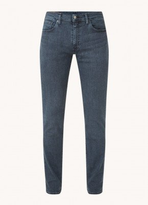 Levi's Levi's 511 Richmond slim fit jeans met stretch