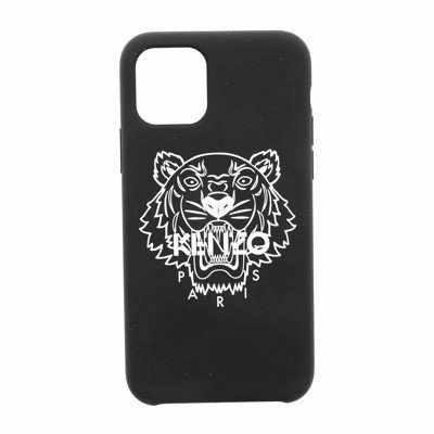 Kenzo Tiger Cover 11 Pro