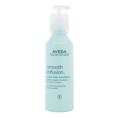 AVEDA Aveda Smooth Infusion Style-Prep Smoother Haarserum 100ml