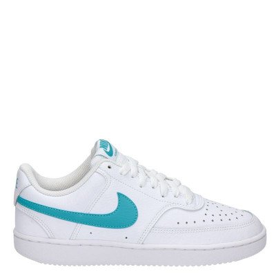 Nike Nike Court vision low lage sneakers