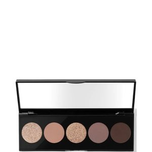 Bobbi Brown Bobbi Brown New Nudes Collection Bobbi Brown - New Nudes Collection Eye Shadow Palette Stonewashed Nudes