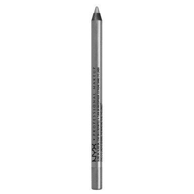 NYX Professional Makeup NYX Professional Makeup Platinum Slide On Oogpotlood 1 st