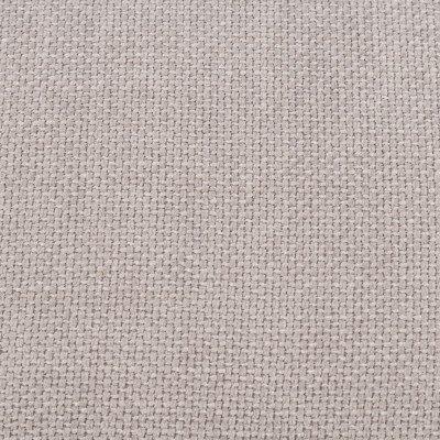 Rivièra Maison Rivièra Maison Hocker 'Hampton Heights' Celtic Weave, kleur Pebbles Stone