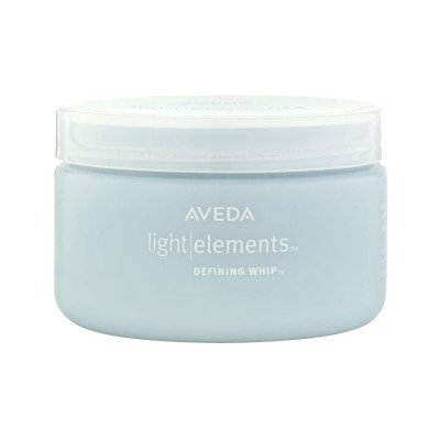 Aveda Light Elements Defining Whip Haarwax 125 ml