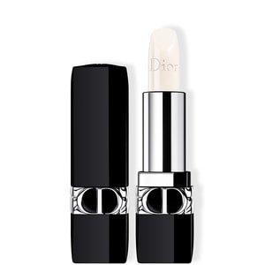 Dior Dior Rouge Dior Dior - Rouge Dior Bloemige Verzorgende Lipbalsem - Navulbaar