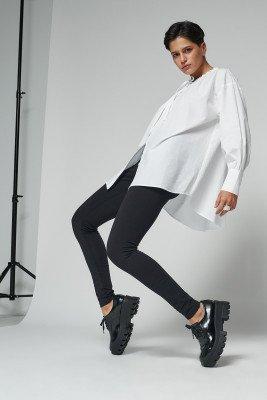 nu-in Basic Leggings