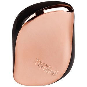 Tangle Teezer Tangle Teezer Compact Styler Tangle Teezer - Compact Styler Rose Gold
