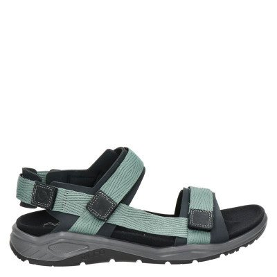 ECCO Ecco X-Trinsic sandalen