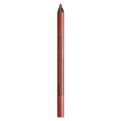 NYX Professional Makeup 28 - Beyond Nude Slide On, Glide Stay On Contourpotlood 1.17 g