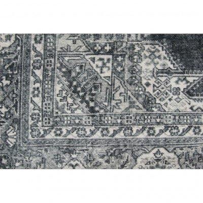 karpet 190x290 SHIRAK Grijs