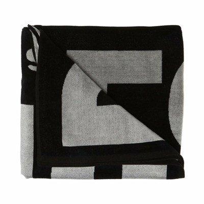 Diesel Handdoek met logo