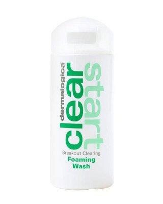 Dermalogica Dermalogica - Clear Start Breakout Clearing Foaming Wash - 177 ml