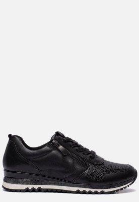 marco tozzi Marco Tozzi Sneakers zwart