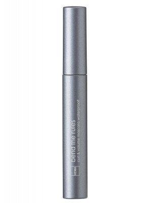 HEMA HEMA Curl & Volume Mascara Waterproof (zwart)