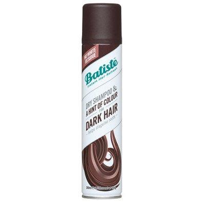 Batiste Batiste Droogshampoo Hint Of Colour Dark
