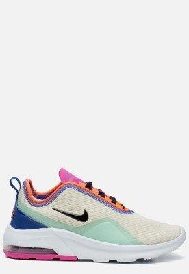 Nike Nike Air Max Motion 2 sneakers meerkleurig