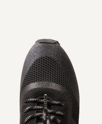 La strada La Strada Sneaker Zwart 1905752
