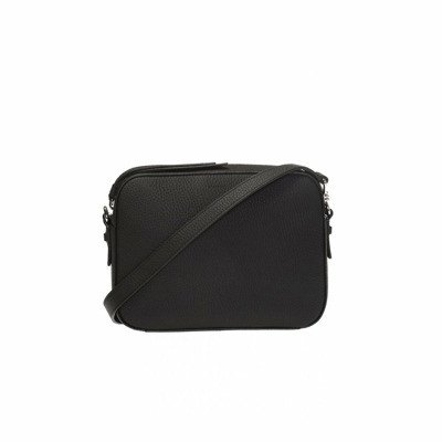 AllSaints 'Captain' shoulder bag
