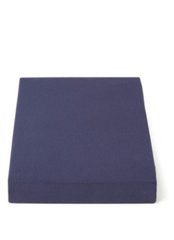 Vandyck Vandyck Jersey Supreme hoeslaken, hoekhoogte 30 cm