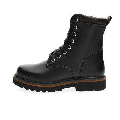 Diesel Lauce Boots