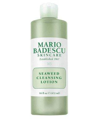Mario Badescu Mario Badescu - Seaweed Cleansing Soap - 472 ml