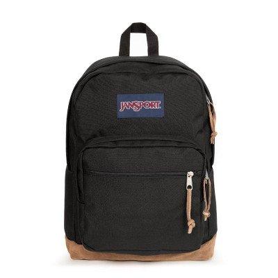 JanSport JanSport Right Pack Black