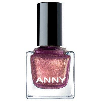 Anny ANNY Glam- à-Porter Luxury Mountain Resort Nagellak 15 ml