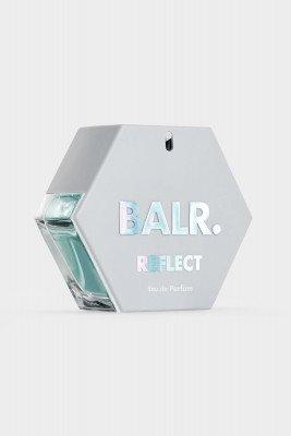 BALR. BALR. Reflect Limited Edition Eau De Parfum Men 50 ml