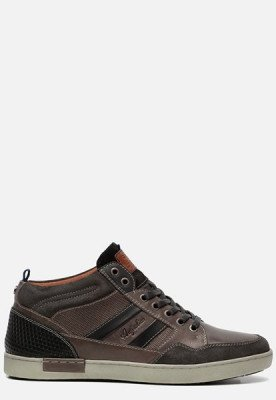 Australian Australian Liam sneakers grijs