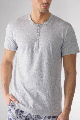 Mey Shirt 1/2-mouw